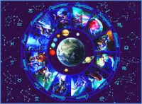 L'oroscopo del giorno di oggi : Venerdi 3 Aprile 2015, segno per segno