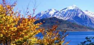 Per il suo sviluppo, l'Abruzzo punta sul territorio