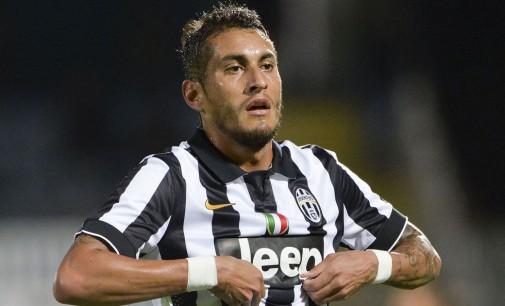 Coppa Italia: la Juventus asfalta la Fiorentina. 3-0 il risultato finale
