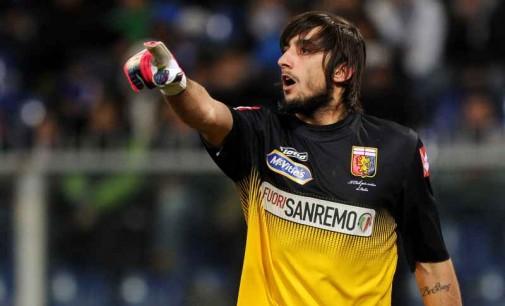 Genoa-Cesena, probabili formazioni Serie A 26 aprile 2015