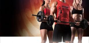 Life pump: il futuro del fitness