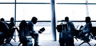 Le tratte aeree peggiori anche in Italia