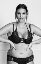 rs_634x989-150406183842-634.Lane-Bryant-Ads.3.ms.040615