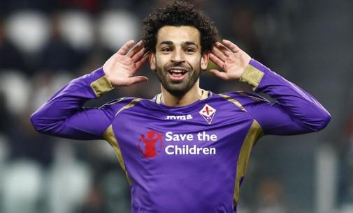 Coppa Italia: le probabili formazioni di Fiorentina-Juventus, ecco dove potete seguire la partita
