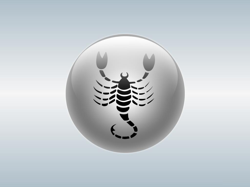 scorpione oroscopo aprile 2015 uomo amore