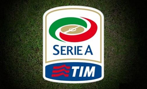 Classifica goal subiti Campionato Serie A 2014/2015
