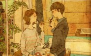 sweet-couple-love-illustrations-art-puuung-43__700