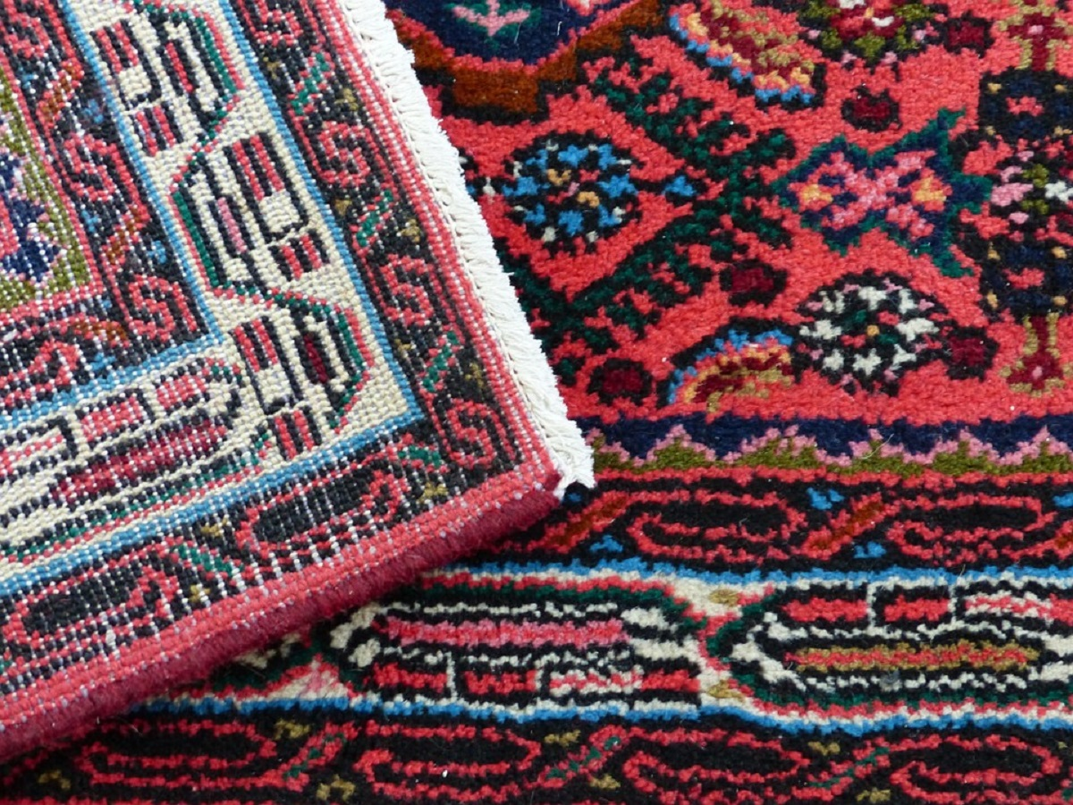 Lavare Tappeto Lana Ikea come pulire il tappeto ikea: consigli e metodi