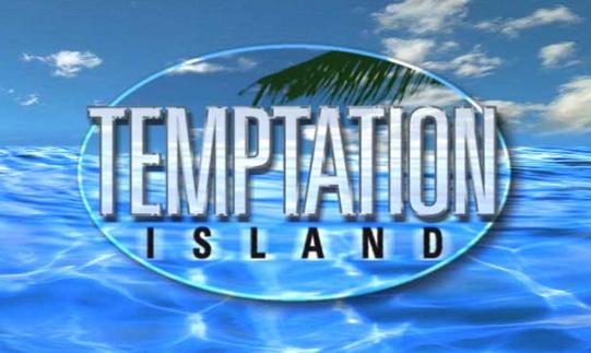 tempation-island-2