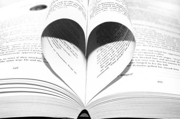 tutte-le-poesie-piu-romantiche