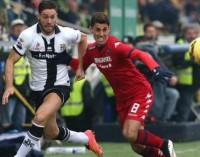 Cagliari-Parma, probabili formazioni Serie A 4 maggio 2015