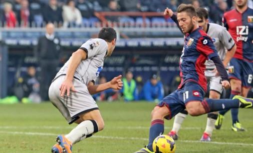 Milan, acquistato Andrea Bertolacci calciomercato 2015