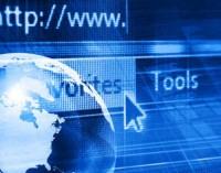 Internet al collasso entro otto armi, la previsione degli esperti