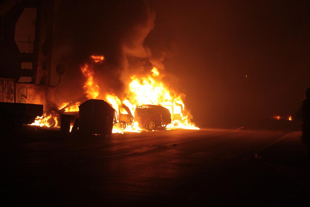 Baghdad_esplosione