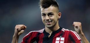 Atalanta – Milan, probabili formazioni Serie A 30 maggio 2015
