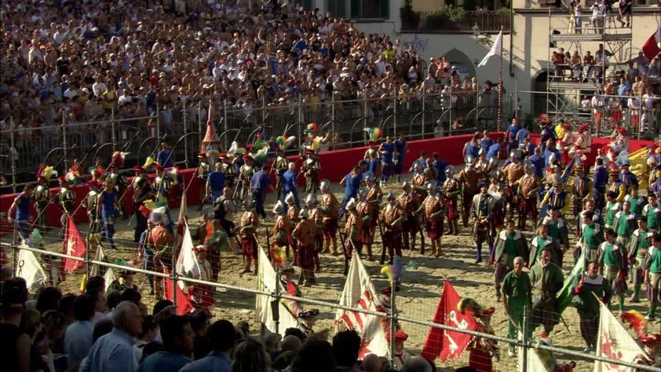 590297659-calcio-storico-fiorentino-piazza-santa-croce-firenze-abiti-storici
