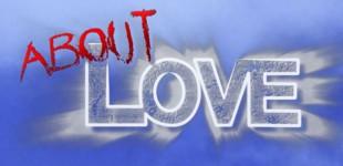 Perché è stato cancellato programma about love