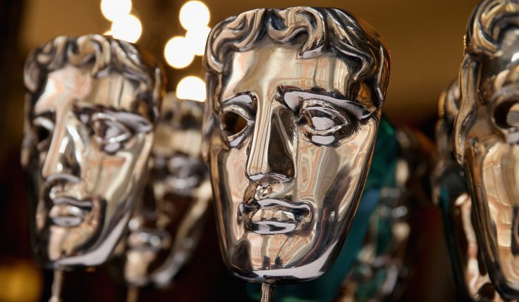 Bafta Tv Awards 2015 vincitori