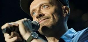 Max Pezzali, a grande richiesta raddoppia a Milano