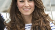 Fonte  popsugar.com Kate Middleton