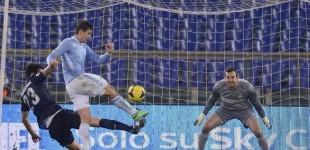 Streaming Lazio-Inter Serie A 10 maggio 2015