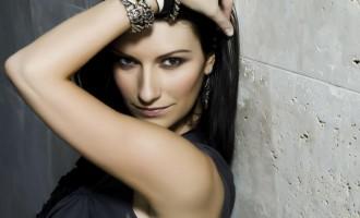Data uscita nuovo album Laura Pausini