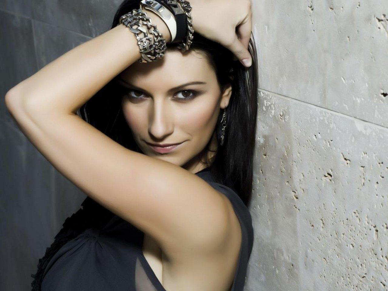 Laura Pausini nuovo album uscita