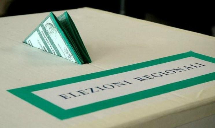 Liguria elezioni 2015 date orari seggi