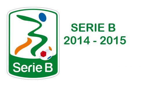 Logo_Serie_B[1]