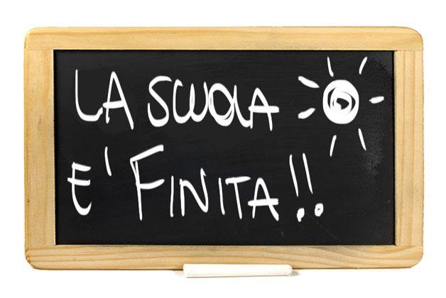 Lombardia chiusura scuole 2015