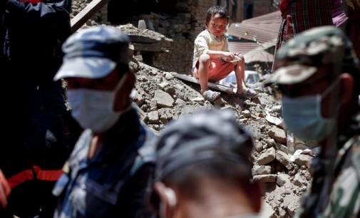 Terremoto in Nepal, rintracciati due italiani dispersi