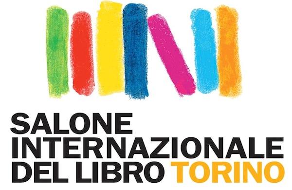 Fiera del libro di Torino biglietti