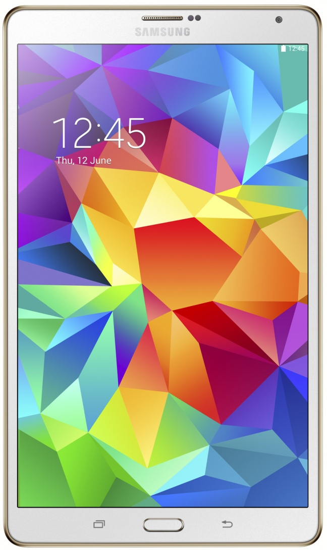 Samsung Galaxy Tab S2 caratteristiche