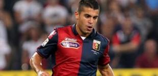 Quanto guadagna al mese Iago Falque Genoa 2015