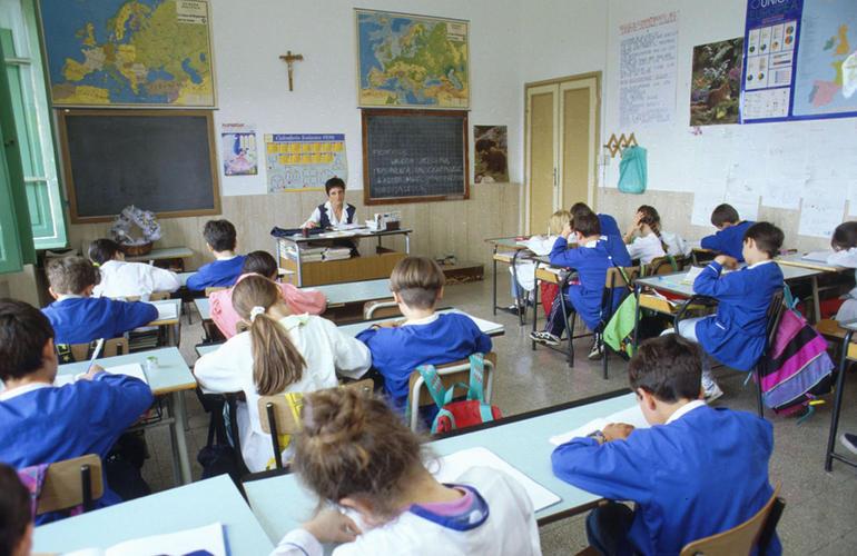 Toscana 2015 chiusura scuole
