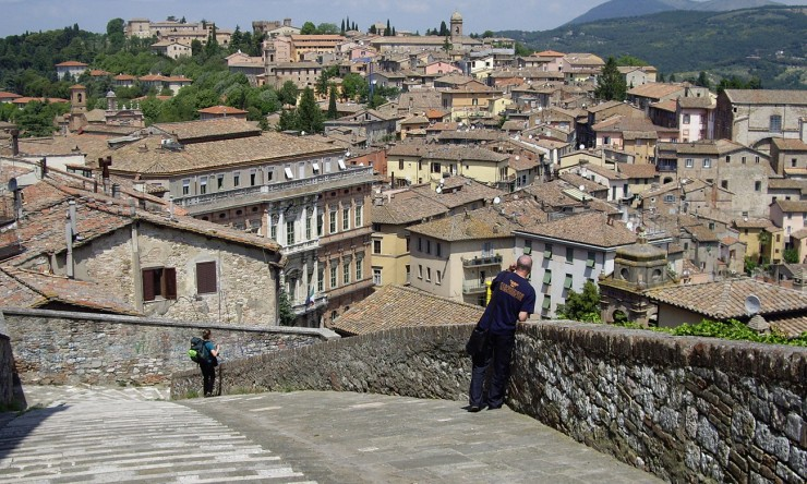 Umbria eventi 2 giugno