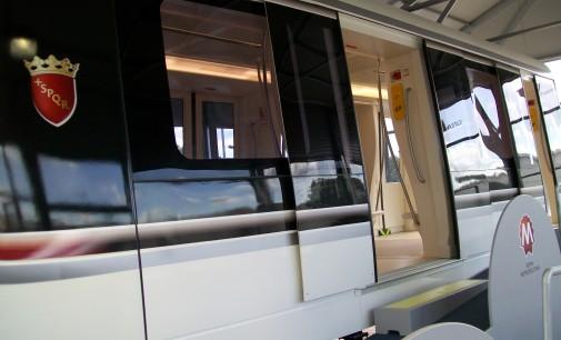 Roma, Metro C a rischio disagi mercoledì 27 maggio 2015