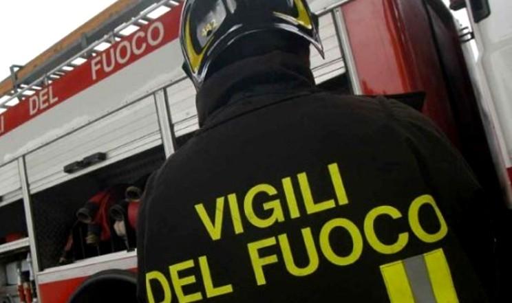 Vigili-del-Fuoco-esplosione-744x441