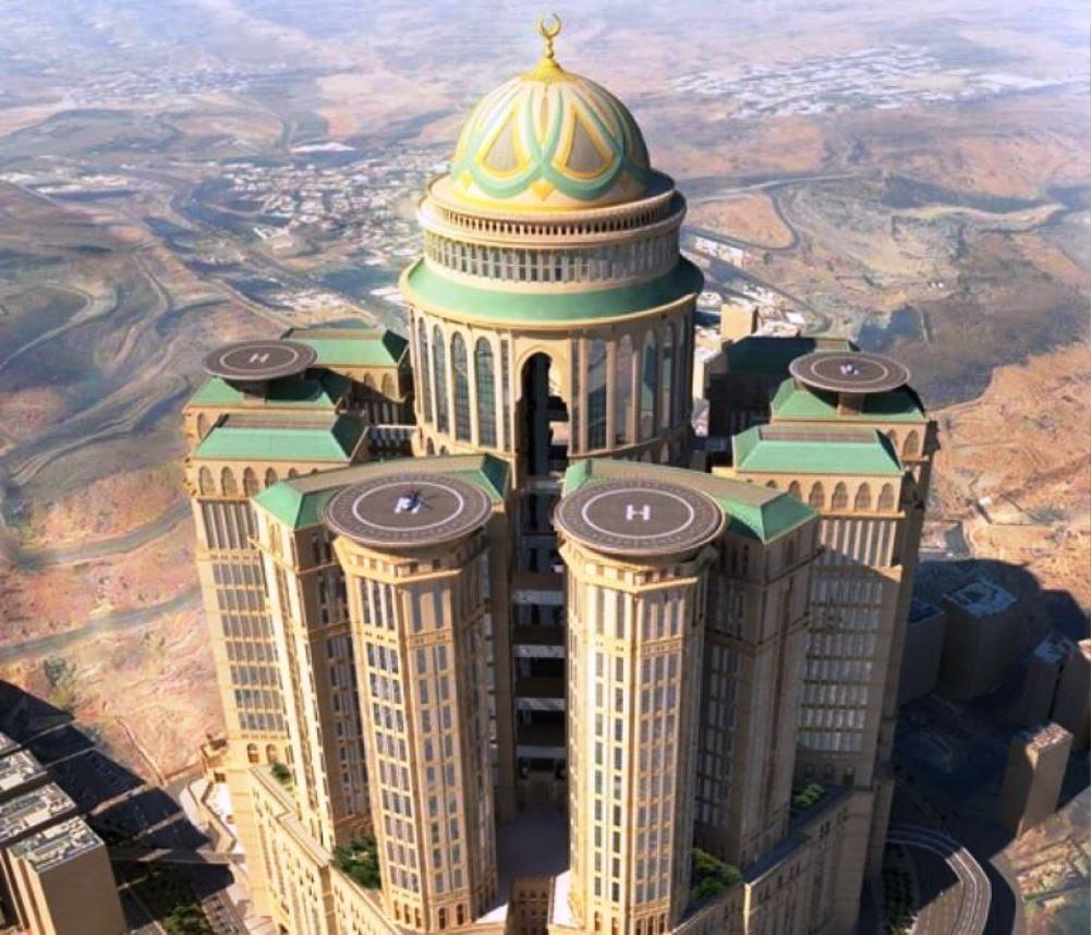 albergo-piu-grande-del-mondo-la-mecca-hotel-manafia-3