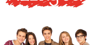 "Successo per  ""Alex & Co."" su Disney Channel"