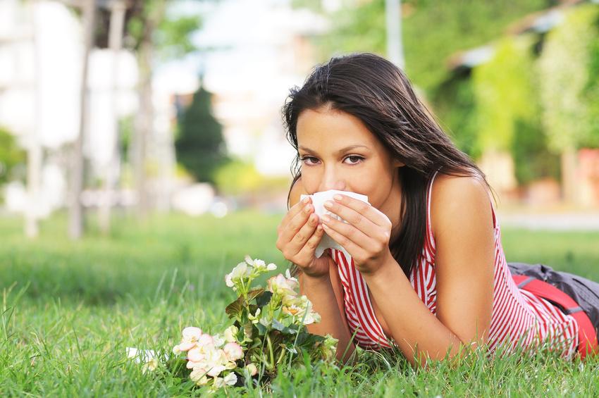 allergie graminacee cibi da evitare