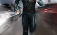 avengers-age-of-ultron_cinema-2911