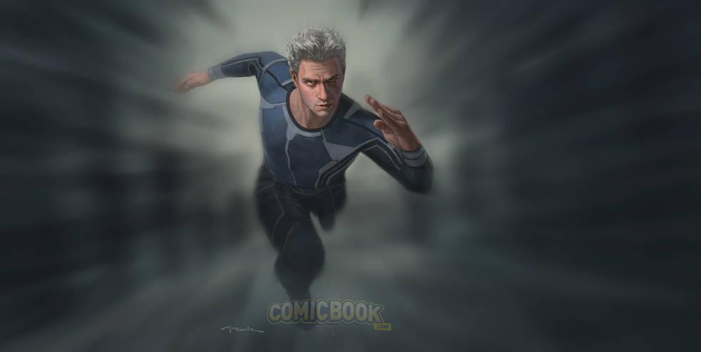 avengers-age-of-ultron_cinema-8461