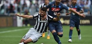 Squalificati Serie A, le decisioni del giudice sportivo