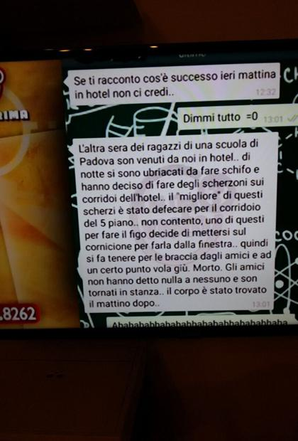 chat_chilhavisto-U1703465306081zUG-U2301411174053Y9-420x620@CorriereVeneto