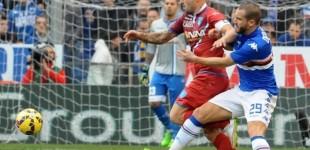 Empoli – Sampdoria, probabili formazioni Serie A 24 maggio 2015