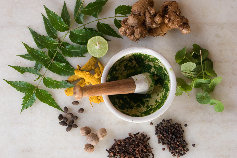 erboristeria-arcobaleno-schio-benessere-ayurveda-medicina-ayurvedica
