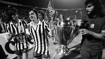 finali-champions-juve