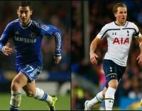 Classifica migliori giocatori Premier League 2015