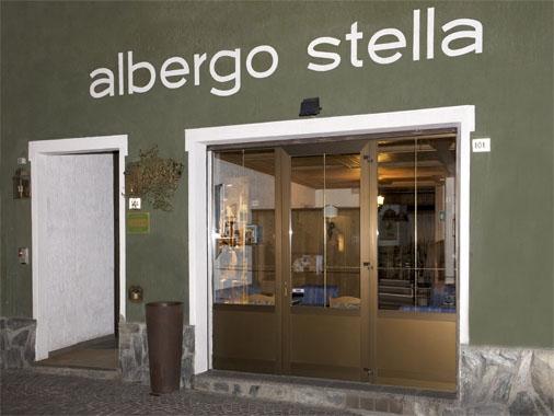 img_1002226789_albergo stella